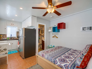 Ormond Apartment #212751