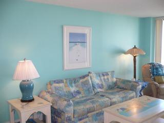 Seaview Condo #24950 - image