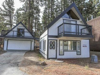 Sweet Haven House- 40155
