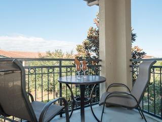 BP835CP 4 Bedroom Condo in Bella Piazza