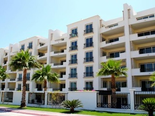 Puerta Cabos Village #502- 2 Bedrooms