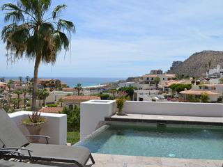 Villa del Sol- 5 Bedrooms