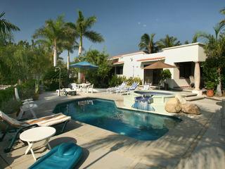 Casa Sun Guadalupe- 3 Bedrooms