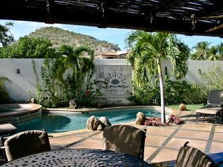 Tooker Casa del Sol- 5 Bedrooms