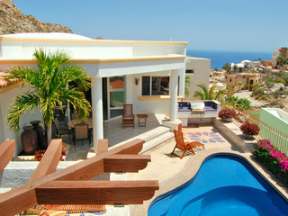 Casa Ladrillo- 4 Bedrooms
