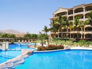 Las Mananitas #4301- 2 Bedrooms