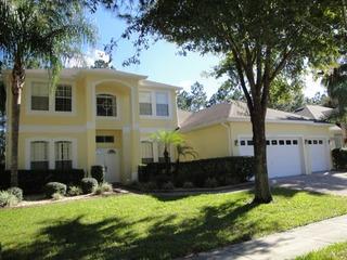 Amazing House! Highlands Reserve- 428 BELFD