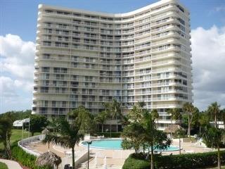 Seaview Condominium #7257