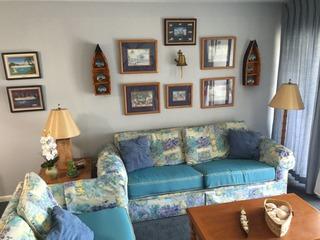 Anglers Cove Condo #14743