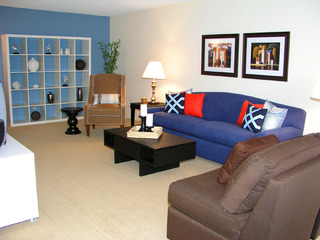 Happiness Comes In Waves! 2BR Condo Near Pool- DMBC746S