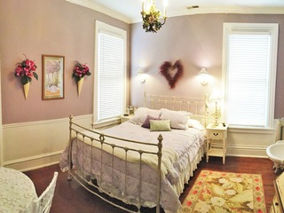 ~Summer Hill Room