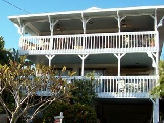 Street South House #54585