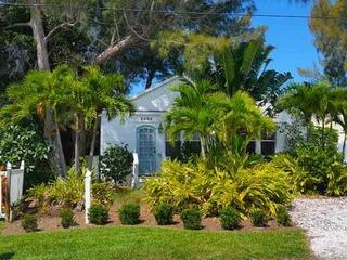 2404 Ave B Cottage #54634
