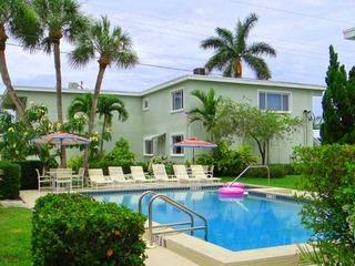 Palm Cay 9 House #54482