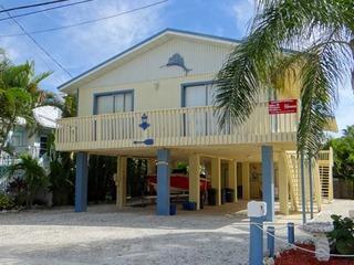 Lora Duplex West Home #54530