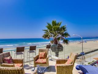 BeachSide Getaway 2