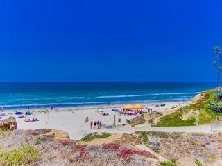 Pacific Shores 3