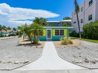 Gulf Home #56546