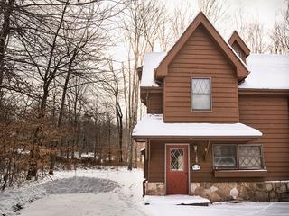 Snow Diggs-Cedar Place C2