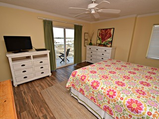 Ocean House 1701