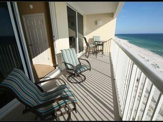 Majestic Beach 2- 1102- 1272494