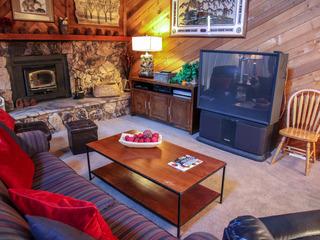 Mammoth Sierra Townhomes #26