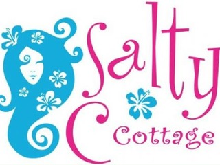 Salty C #46623