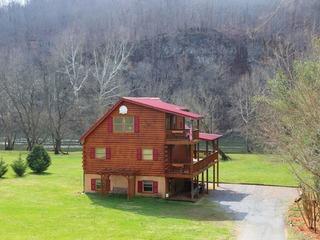 Anisidi Lodge #53645