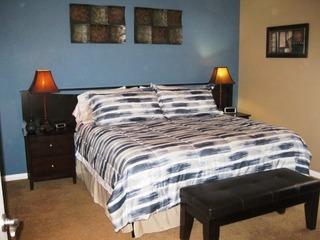2 Bedroom condo in Mesquite #209