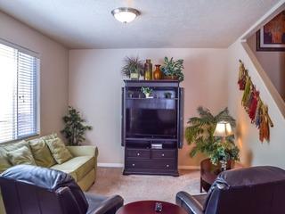 2 Bedroom condo in Mesquite #377