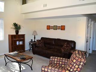 3 Bedroom condo in Mesquite #220
