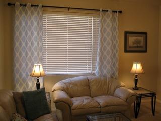 2 Bedroom condo in Mesquite #361