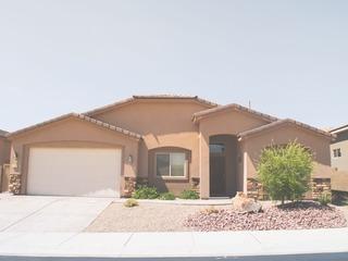 4 Bedroom home in Mesquite #397