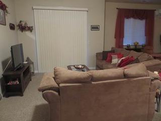 2 Bedroom condo in Mesquite #382