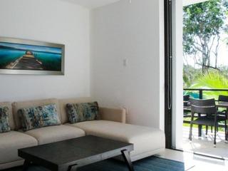 Anah Suites Leasing Leisure Tulum 2 Bedroom Apartment