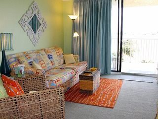 Compass Point 108