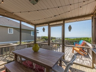 East Ashley Avenue 1305- Ocean Oaks