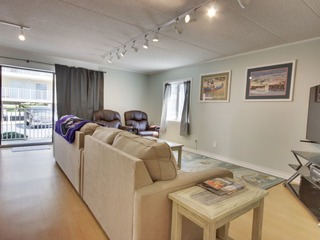 Fairhaven Condominium 101