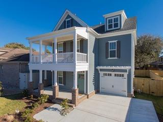 1 Shore Drive Gem Cottage