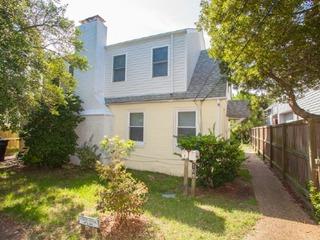 108A 87th Street Home