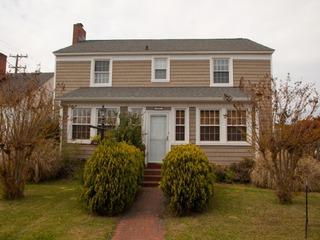 317 22nd Street Home