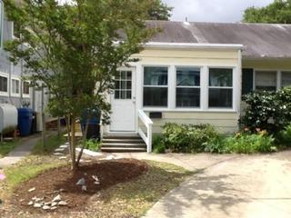 116 B 81st Street Home
