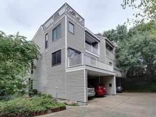 NE58 222 Condominium #65078