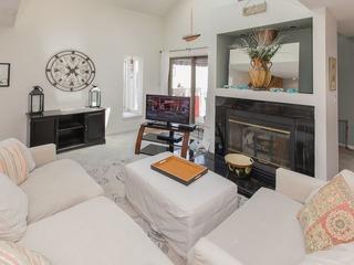 NE67 216 A Cottage #62005