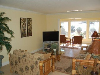 Sunset Royale- 302- Stunning Sunset Views from this well appoin
