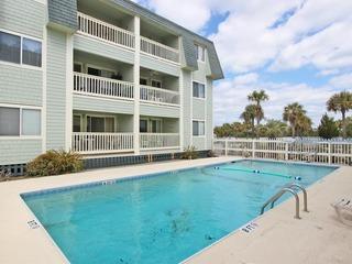 309C Oceanside Villa