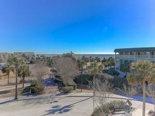 309C Oceanside Villas