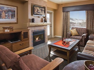 Steamboat Springs 1 Bedroom