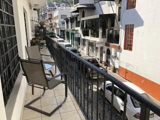 Casa Bendita at Puerto Vallarta