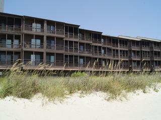 Tilghman Beach 223